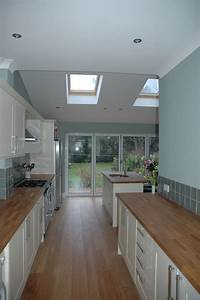 A Clever Extension To 1930s Cottage Homes Love Before And