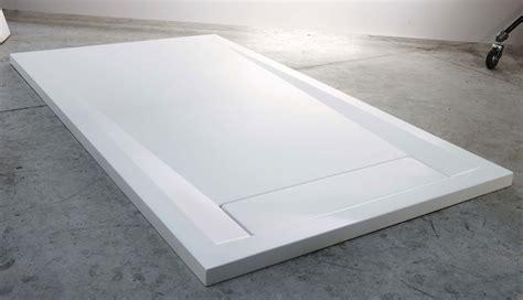 receveur italienne castorama le receveur plat tr 232 s design de carea inspiration bain