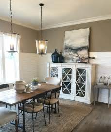Dining Room Picture Ideas Best 25 Rustic Dining Rooms Ideas On Dining Wall Decor Ideas Dining Room Colors