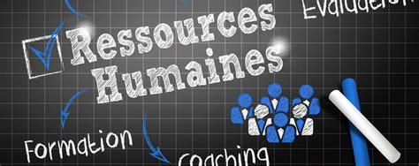 chambre de commerce et d industrie du tarn atelier ressources humaines du 24 11 2015 cci tarn