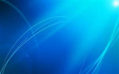 Aqua Wallpapers Wiki