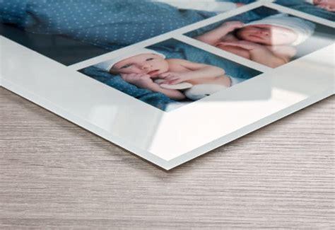 Bild Auf Acrylglas by Acrylfoto Kaufen Jetzt Fotogeschenke Gestalten