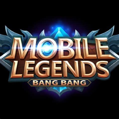 70 gambar logo mobile legend terbaru