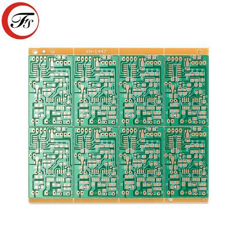 Shenzhen Pcb Printed Circuit Board Manufacturer Buy