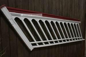 Terrasse Holz Kosten : gallery of begehbare carports als balkon carport in holz alu terrasse holz kosten ~ Sanjose-hotels-ca.com Haus und Dekorationen