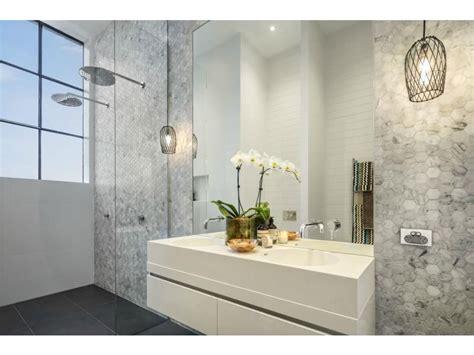 kitchen cabinets price 6 121 high prahran vic 3181 apartment unit 3181