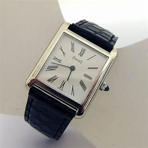 Montre Occasion Paris : vente montres d 39 occasion de luxe ~ Medecine-chirurgie-esthetiques.com Avis de Voitures