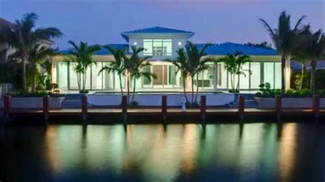Schönste Haus Der Welt by Hei 223 Er Schei 223 Die 10 Besten Villen Der Welt