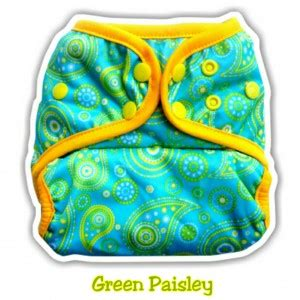 ecobum snap pul jual clodi cloth diaper murah grosir
