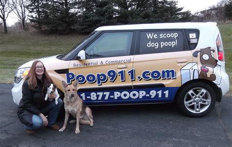 minneapolis minnesota dog poop clean   pooper scooper
