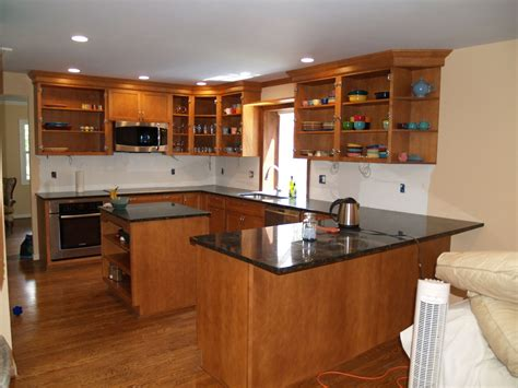 where to buy new kitchen cabinet doors new cabinet doors large size of kitchen cabinet doors