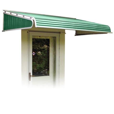 nuimage series  aluminum door canopy aluminum door awnings choice awnings