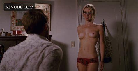 Role Models Nude Scenes Aznude
