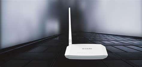 tenda d151 v2 0 wireless n150 adsl2 modem router tenda