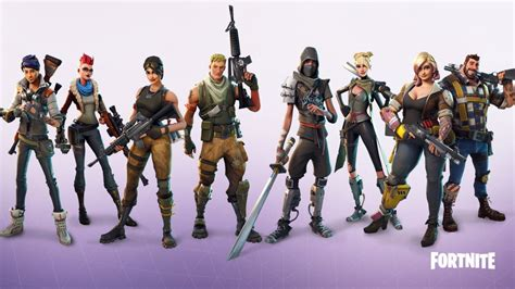 play fortnite mobile  pc noxplayer
