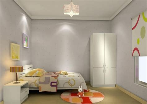 bedroom ceiling lights ideas house decoration ideas