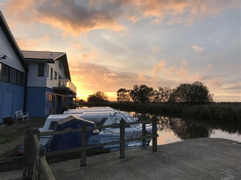 Day Boats Norfolk Broads by Day Boat Hire In Wroxham Day Boat Hire Norfolk Broads