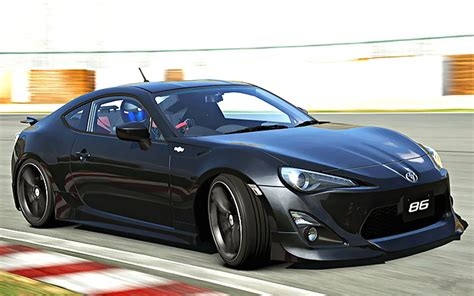 Cool Sport Cars Wallpaper by Black Sport Cars Wallpapers 21 Cool Wallpaper
