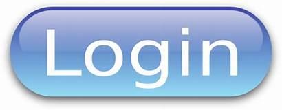 Login Button Clipart Sign Clip Transparent Inc