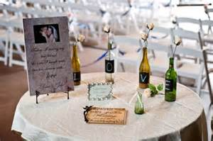 guest signing book help needed decorating card and guest book tables