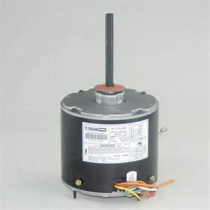 Goodman 1  6 Hp Ac Unit Outsidw Wiring Diagram
