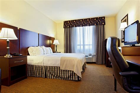 You also get easy access to such attractions as music city hall,. Holiday Inn Odessa, Odessa, TX Jobs   Hospitality Online