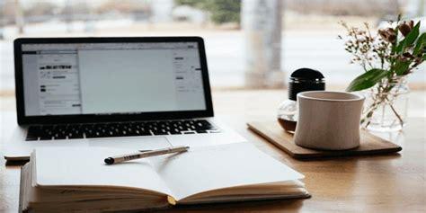 big data certification   courses click