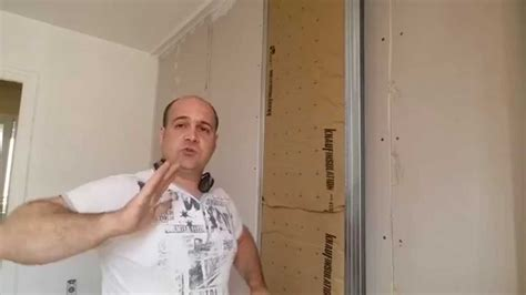 isoler chambre bruit acoustique isolation phonique d 39 appartement à appartement
