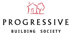 Progressive Building Society  Wikipedia. Tulip Stickers. Buffalo Bills Logo. Land Cruiser Stickers. Fine Art Wall Murals. Veloster Stickers. Marquee Lettering. Couple Wall Art Stickers. Body Temperature Signs