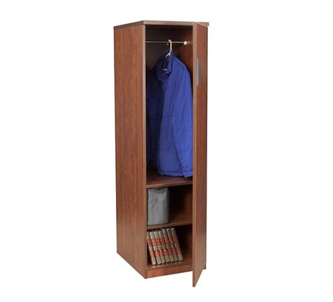 regency office furniture legacy wardrobe cabinet lwd6524