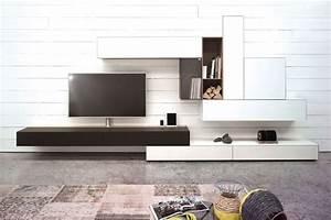 Www Moebel As De : hifi concept living spectral hochwertige hifi tv m bel aus glas und keramik made in germany ~ Bigdaddyawards.com Haus und Dekorationen