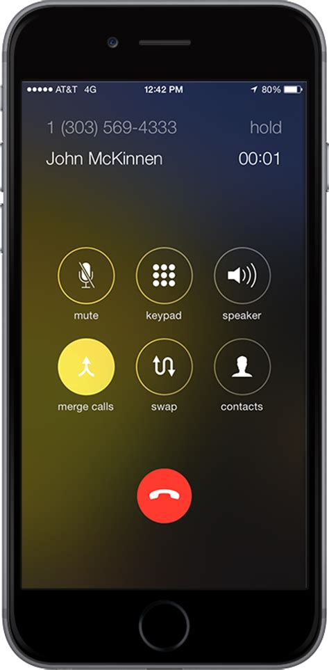 is there a way to record phone calls on iphone how to record phone calls secure speak