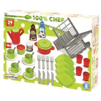 fnac cuisine ecoiffier accessoire cuisine cuisine acheter sur fnac com