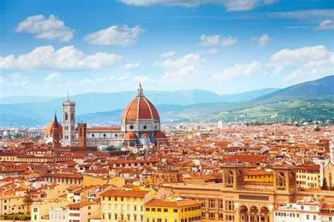 Citi Florence by Florence Wonderful City Of Italy Found The World