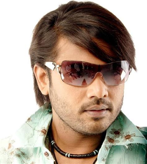 actor jeevan pics 1st name all on people named jeevan songs books gift