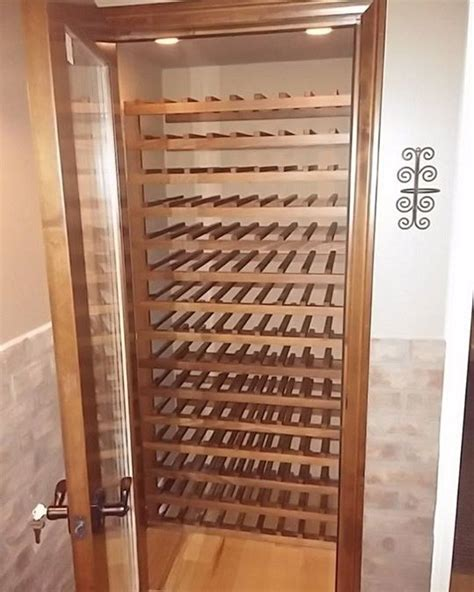custom wine cellar orange county ca