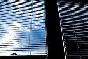 Sichtschutz Am Fenster : sichtschutz fenster blickdicht bei optimaler lichtdurchl ssigkeit ~ Sanjose-hotels-ca.com Haus und Dekorationen