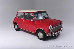 Mini Austin Cooper : 1962 austin cooper mini champion motors international l exotic classic car dealership new york ~ Medecine-chirurgie-esthetiques.com Avis de Voitures