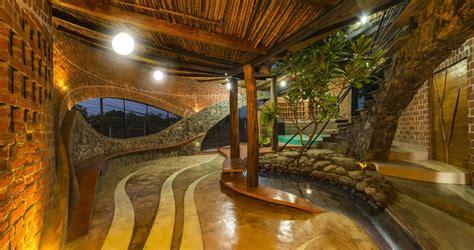 interior designer homes farmhouse designs india by indian architects farmhouse