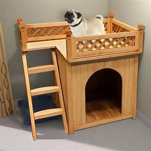 Cabane Pour Chat Exterieur Pas Cher : cabane en bois chat ~ Farleysfitness.com Idées de Décoration