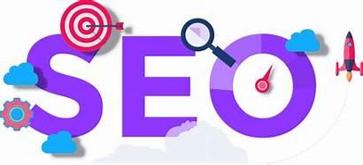 Seo Optimization Engine Expert Services Diego San