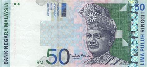 uang kuno malaysia ringit malaysian ringgit currency flags of countries