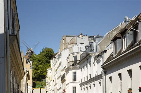 hotel des arts montmartre hotel near moulin photos gallery