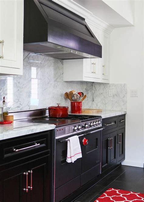 white black lower kitchen cabinets 1000 ideas about kitchen accents on 2118