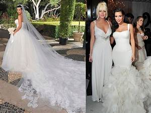 kim kardashian wedding dress 2018 price wedding dresses With kim kardashian wedding dress price