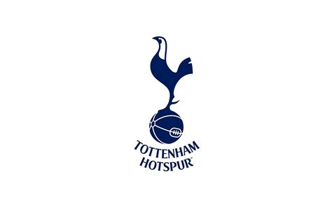 Tottenham vs West Ham Tips and Odds – Matchday 5 EPL 2020 ...