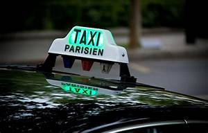 Annonce Taxi Parisien : ce que les taxis ne vous disent jamais sur uber contrepoints ~ Medecine-chirurgie-esthetiques.com Avis de Voitures