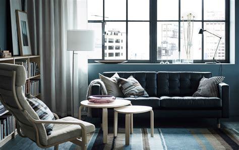 Karlstad Discontinued; Welcome Landskrona? (sofa Review