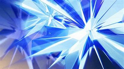 Crystals Matter Phase Ever Known Observed Interacting