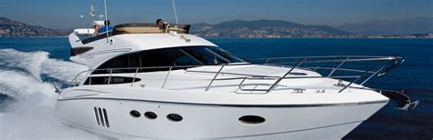 Boat Buy Uk by Buy A Cruiser Or Power Boat